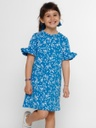 Dress  Organic Cotton Lotti