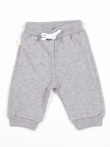 [BNTR002P110FW20000] Ali Trousers Organic Cotton